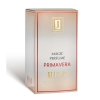 JFenzi Primavera Magic Perfume - woda perfumowana 100 ml