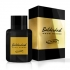 Chatler Balderdash Black - woda toaletowa 100 ml