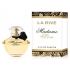 La Rive Madame in Love - woda perfumowana 90 ml